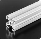 供应工业铝型材3030 铝型材框架