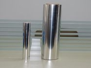 厂家直销铝箔.各种材质、规格铝箔