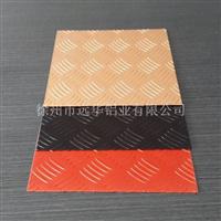 氧化铝板供应徐州氧化铝板