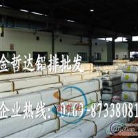AL6061环保铝排 铝排抗拉强度