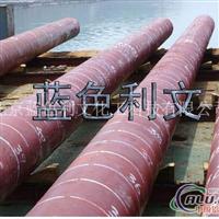 H52-60環氧帶銹防腐蝕底漆