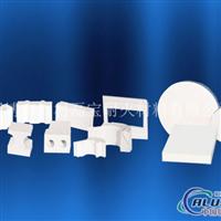 氧化铝空心球制品