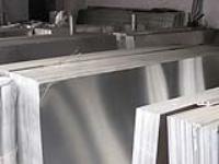 2A10鋁板化學成分+2A10鋁廠家