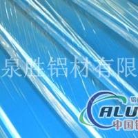 供应山东较新铝瓦价格,压瓦铝板