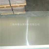 5013铝板价格