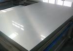 保温铝板3A21铝板供应