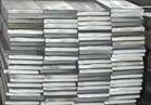 3.1645铝板