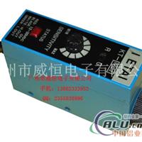 色标传感器KTRG22