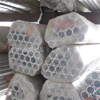 厂家直销各种尺寸规格铝管。