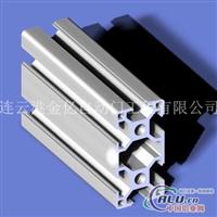 加工供应工业铝型材 肯德基门