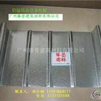 专业生产屋面板YX65400