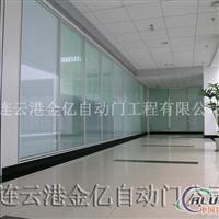 办公隔断高隔间铝型材价格