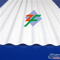 玄色铝板聚酯玄色瓦楞铝板