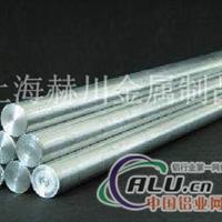 2017T4铝板硬度批发2017T4铝板