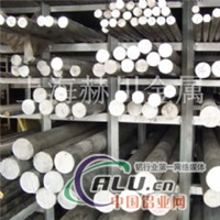 2A10T4铝板的热处理