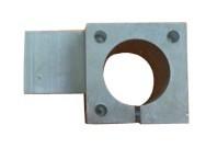 供应6063建筑铝合金及铝合金加工