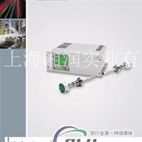 7MB2335-0NG00-3AA1