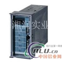 继电保护装置7SJ68225EW203HG0