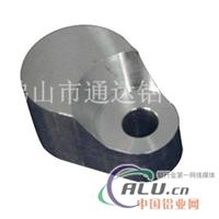 供应6061建筑铝合金及铝合金加工