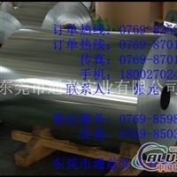 3003铝箔,3003铝箔规格