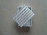 冷冻板铝材+冷藏板+铝材冷冻板