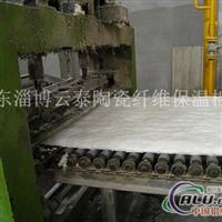 隧道窑 工业锅炉用纤维毯