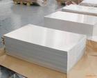3004铝合金【3004铝合金价格】