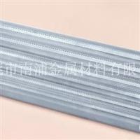 铝毛细管东莞6063精密铝管报价