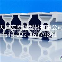 工业铝型材30120欧标 流水线 自动化设备