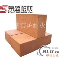 轻质特种耐酸砖