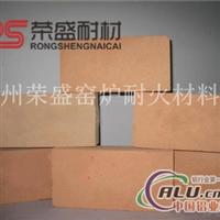 厂家直销工业窑炉用粘土砖