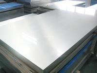 5356铝板 5356铝合金