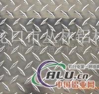花紋板 鏡面板 5083鋁板中厚板