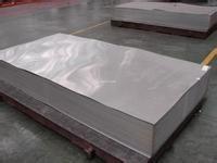 5083铝板 5083西南铝 5083铝合金