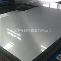 现货成批出售6061铝合金铝板