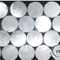 6063T5铝板优质6063T5铝棒
