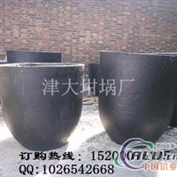 碳化硅石墨坩埚现货供应