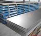 3A21铝板价格(西南铝)