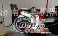 濟南知名木工雕刻機品牌
