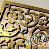 广东铝板切割机铝板浮雕机