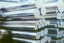铝棒 铝棒 7A10铝棒