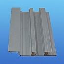 来图来样制作工业铝型材