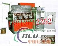 供应铝镁合金线拉丝机,铜线拉丝机,铜包钢拉丝机,铜包铝拉丝机