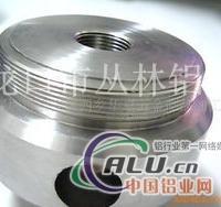 汽车零部件高强度6082铝材