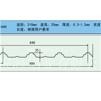 V25210840 優質合金材料