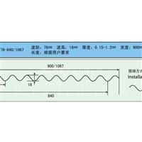 V1876840 优质合金材料