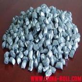铝粒,铝豆,山东铝粒供应商
