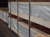铝板供应商,铝板批发