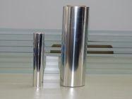 优质铝箔生产厂家济南泉胜铝材