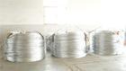 复绕铝杆,济南泉胜铝材供应